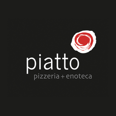 Piatto_RGB_BlackBackground Square.png