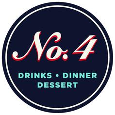 No4_Logo.jpg