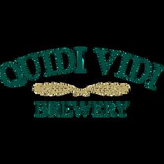 Quidi-Vidi-Brewing-logo-sqr.png