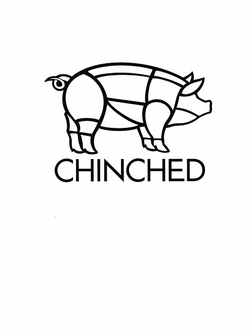 Chinched