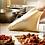 Thumbnail: Piatto Pizzeria + Encota