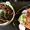 Thumbnail: Terre Restaurant