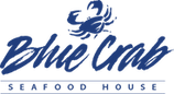 1414711135_1404163049_bluecrab-logo.png