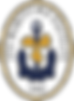 Elips Logo En .png