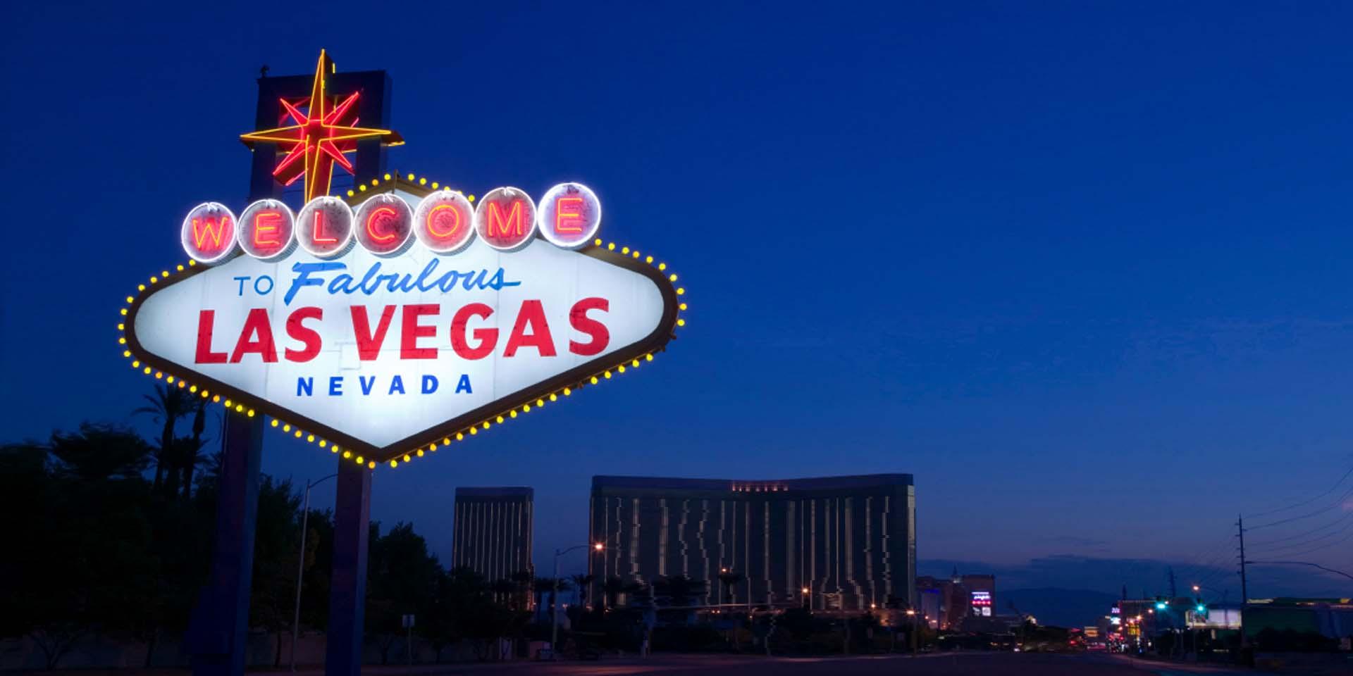 Vivaaaa Las Vegas