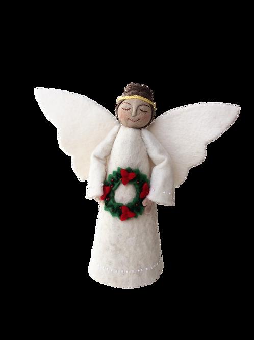 Engel Weihnachts
