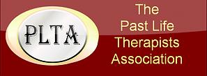PLTA-Full-Logo.png