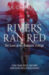 River Ran Red Cover3.jpeg