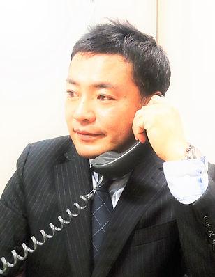 弁護士 無料相談 メール 電話