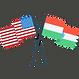5_flag_contry_proud_india_usa_unites_sta