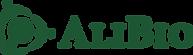 Logo-Alibio-2020--sin-slogan.png
