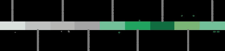 linea_del_tiempo_alibio_gris_verde_sin_a