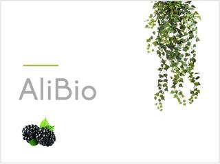alibio mb.jpg