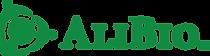 Logo Alibio - sin slogan.png