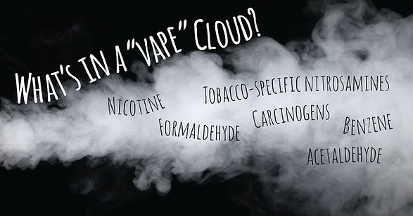 vape-cloud_k.jpg