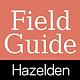 Hazelden-2.png