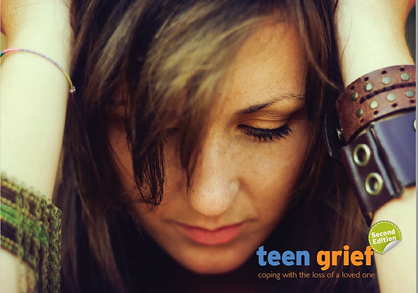 Teen Grief Booklet.jpg