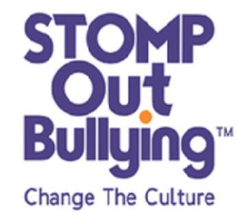 Stomp Out Bullying Splash.jpg