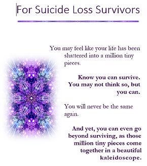 Loss Survivors.jpg