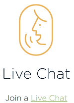 Reachout - Life Chat.png