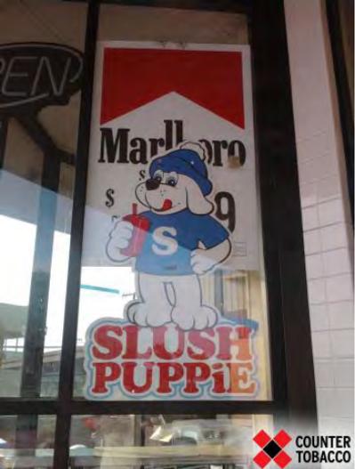 Slush Puppies - Counter Tobacco.png