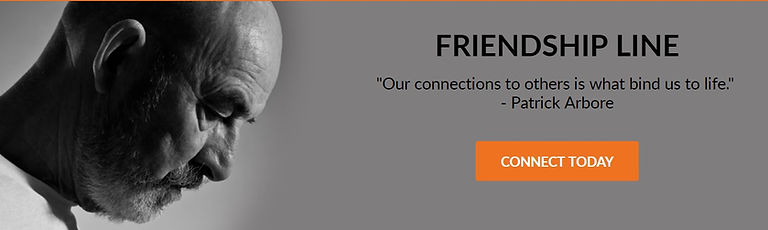 Friendship line.jpg