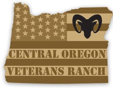 Veteran's Ranch.jpg