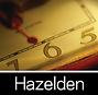 Hazelden.png