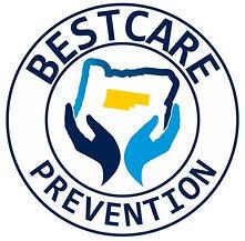 Prevention logo no border.jpg