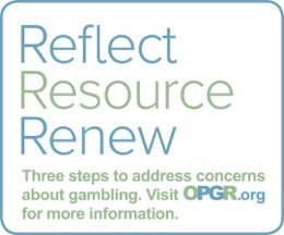 OPGR-Reflect-Resource-Renew-LOGO.jpeg