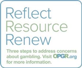 OPGR-Reflect-Resource-Renew-LOGO.jpeg
