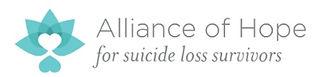 Alliance of hope.jpg