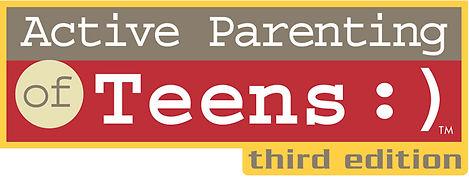 APTeen_Logo_HiRes-1.jpg