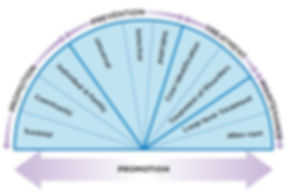 New IOM Protractor.jpg