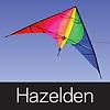 Hazelden-4.png