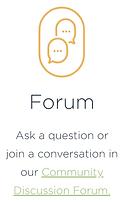 Reachout - Discussion Forum.png