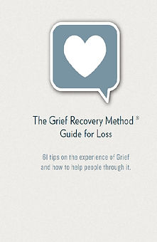 Grief Recovery Method.jpg