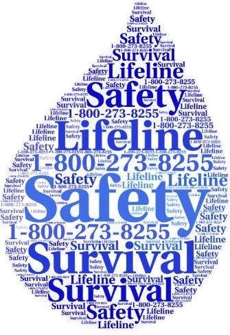 Safety Plan-2-06-2018.jpg