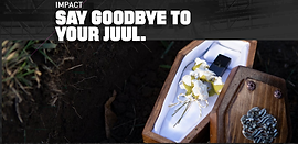 Juul - Say Goodbye.png