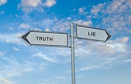 Truth or Lie.jpg