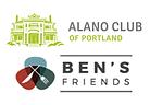 Alano Club.png