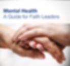 Mental Health Guide for Faith Leaders.pn