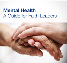 Mental Health Guide for Faith Leaders.pn