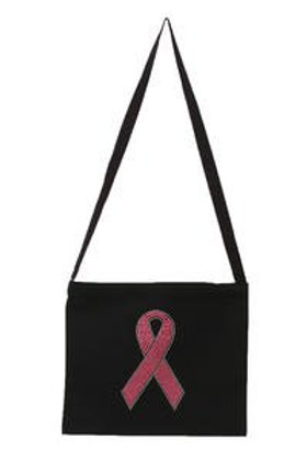 Breast Cancer Tote