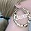 Thumbnail: Queen Bamboo Earrings