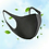 Thumbnail: Reuseable Comfy Face Mask