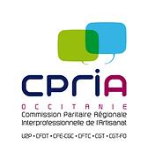 CPRIA Occitanie.png