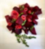 IMG-1881_edited.jpg