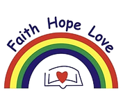 Hope Logo_edited.png