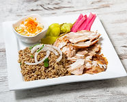 MooringEats_ChickenShawarmaPlate_native.